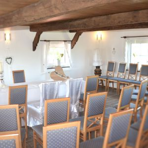 dillmanns-speicher-nordwalde-muensterland-eventlocation-hochzeitslocation-heiraten-trauzimmer.jpg
